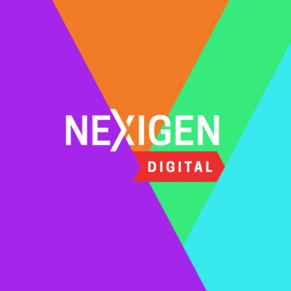 Introducing Nexigen Digital