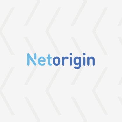 Nexigen Digital acquires Netorigin