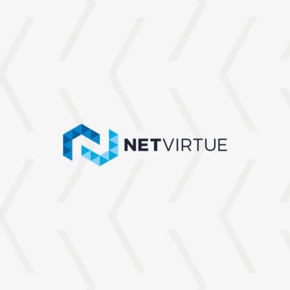 Nexigen Digital acquires Net Virtue