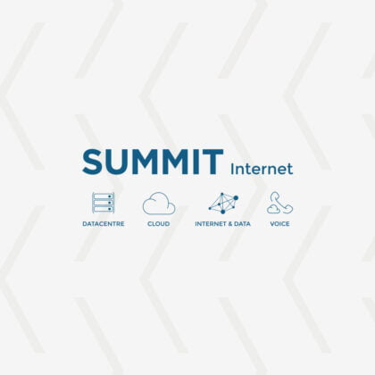 Scaling The Summit: Another Acquisition For 2018